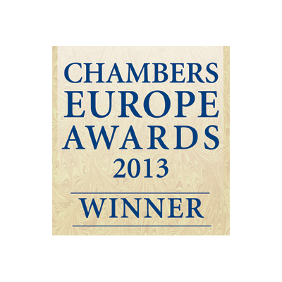 10-Chambers-Europe-2013-awards-winner