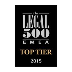3-2015_emea_top_tier_firm