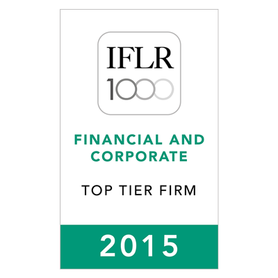 4-IFLR1000-2015-Top-Tier-Firm-Rosette