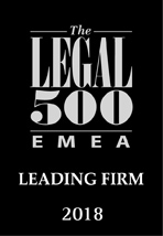 Legal-500_Leading-Firm_2018